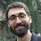 Francesco De Munno's profile photo