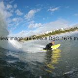 DSC_1675.thumb.jpg