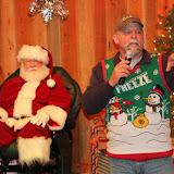 2017 Lighted Christmas Parade Part 2 - LD1A5899.JPG