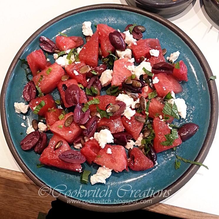 watermelon salad_thumb
