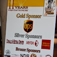 Sponsors Awards Reception for KiKis 11th CBC - IMG_1354.jpg