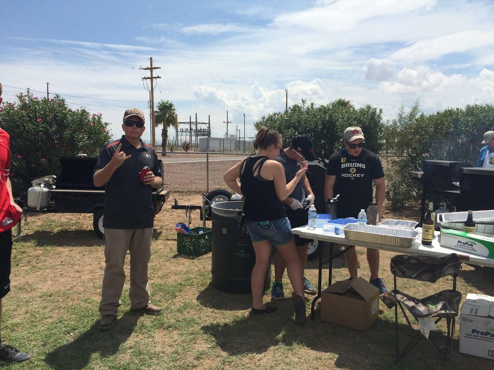 Tucson Thanks our Airmen and Families - 11891863_890712801002834_2051572715178924746_o.jpg