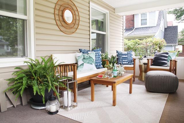 Porch Reveal 1