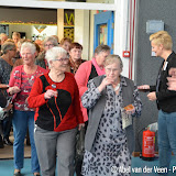 Oranjeconcert 2016 in de Binding - Foto's Abel van der Veen