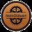 Erorprod DaBeatFactory (Nico)'s profile photo