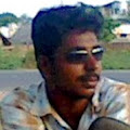 <b>Anantha Babu</b> - photo