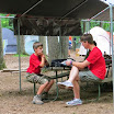 2014 Firelands Summer Camp - IMG_0560.JPG