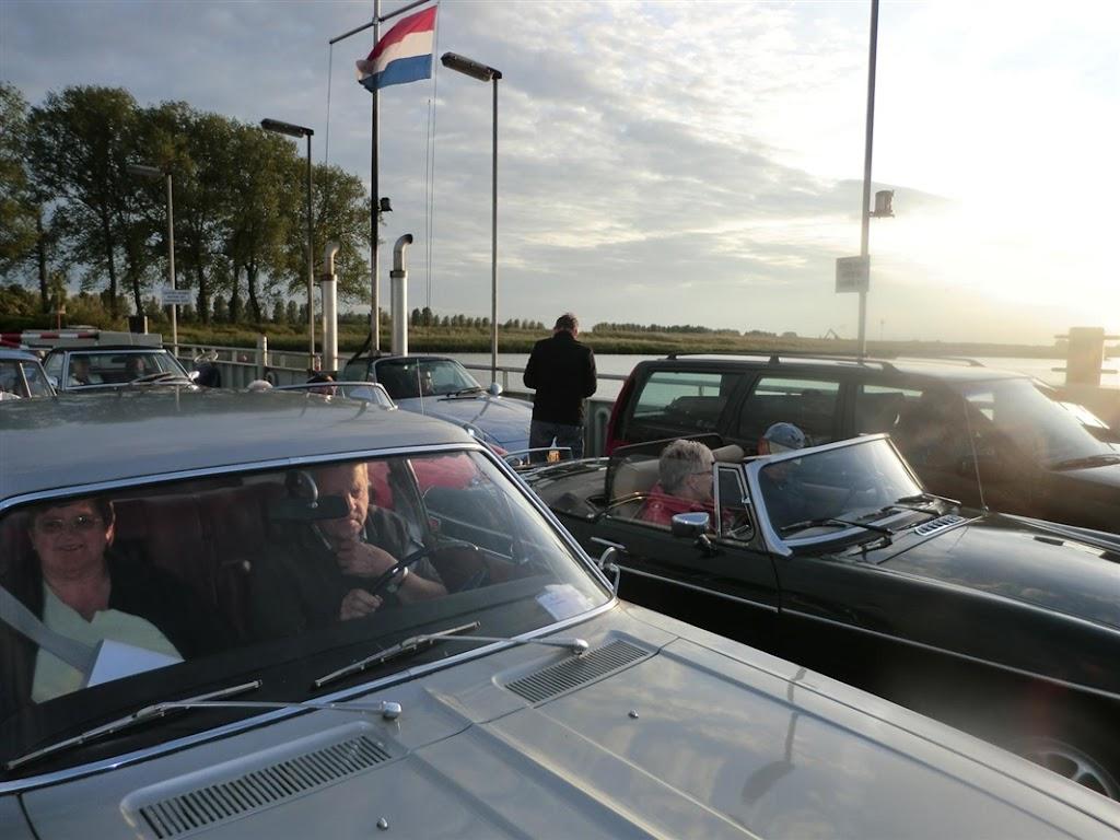 2e Avondrit in de Betuwe 2 2012 - CIMG1154.jpg