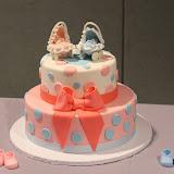 Baby Shower - De Mulher Para Mulher & Mães Amigas de Orlando - IMG_7802.JPG