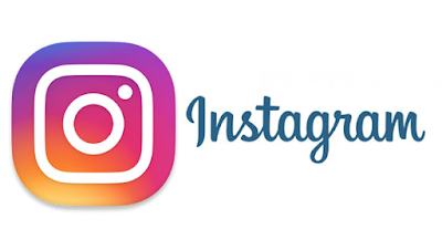 30 Ways to Increase Followers on Instagram.