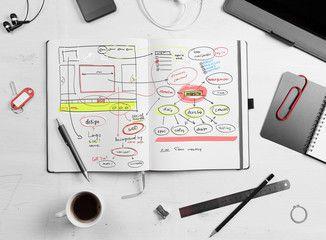 Freelance Web Designer Sydney in Australia