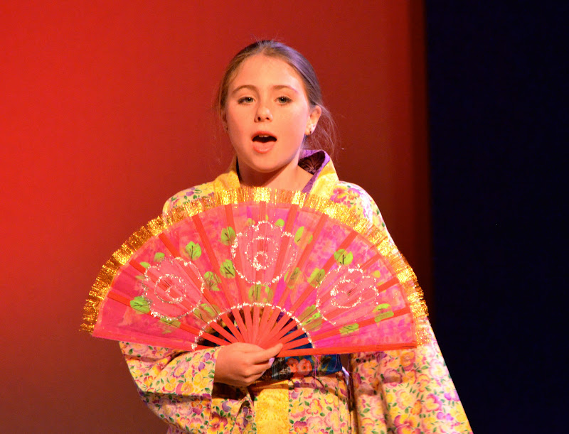 2014 Mikado Performances - Photos%2B-%2B00106.jpg