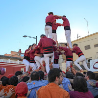 17a Trobada de les Colles de lEix Lleida 19-09-2015 - 2015_09_19-17a Trobada Colles Eix-64.jpg