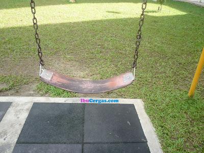 {focus_keyword} Penggunaan Lain Ring Sling Selain Sling Pada Bahu =D P1060927