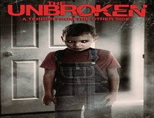 مشاهدة فيلم The Unbroken