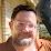 Kris Ditmore's profile photo