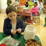 2014 - Holiday Craft Party - 101_3021.JPG