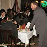 2009_erste_weihnacht_022_800.jpg