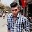 YOUTUBE 24h's profile photo