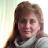 Светлана Svetlana Димитрова Dimitrova avatar image