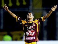 Jogador do Tolima admite uso de maconha no passado, mas nega doping