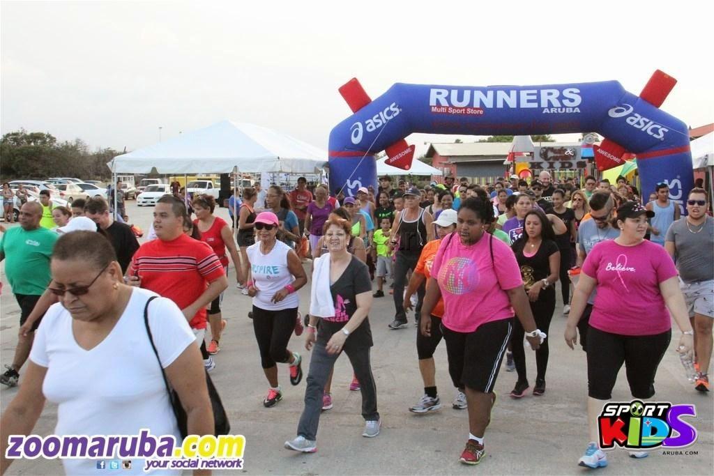 Cuts & Curves 5km walk 30 nov 2014 - Image_81.JPG