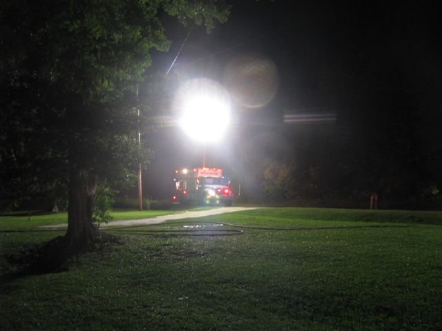 Patty Road Mobile Home Fire 004.jpg