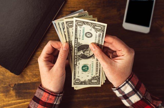 Cara buat duit online dengan mudah