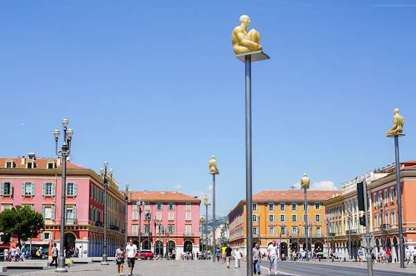 photo 201505 Nice Place Massena-9_zpsl57fje0q.jpg