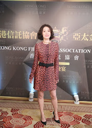 Maggie Cheung Hong Kong, China Actor