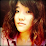 bomie kim's profile photo