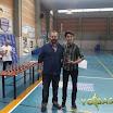 Clausura XI Liga Cadena SER_132459.jpg