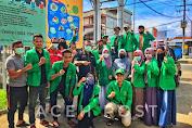 Mahasiswa KKN Covid-19 Malikussaleh Susun Program Produksi Hand Sanitizer Lidah Buaya