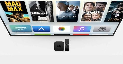 apple-tv1.jpg