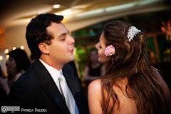 Foto 2682. Marcadores: 28/08/2010, Casamento Renata e Cristiano, Rio de Janeiro