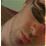 Andrej Gavrilov's profile photo