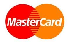 Consultar-Fatura-do-Cartão-de-Crédito-Mastercard