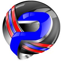 Logo TV Pombal