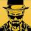 Niels Bobogk's profile photo