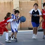 NBA - La LLum Benjamin
