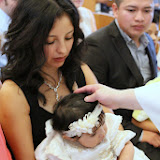 July Baptism - IMG_1306.JPG