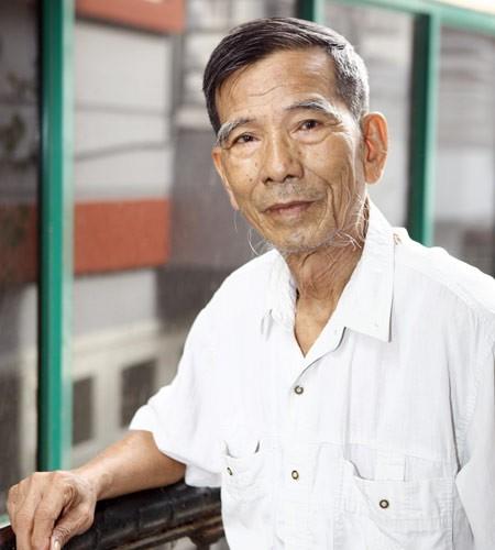 Trần Hạnh