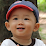 Trần Quang Đạo's profile photo