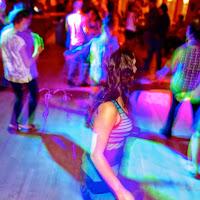 Photos from La Casa del Son, Friday Sept 12, 2014. #TavernaPlakaAtlanta