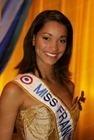 2005-Cindy-Fabre-1_thumb2_thumb_thum