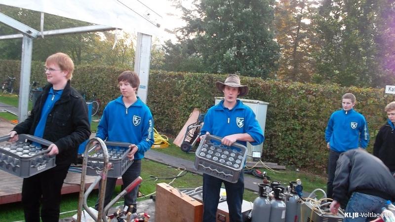 Erntedankfest 2011 (Samstag) - kl-SAM_0464.JPG
