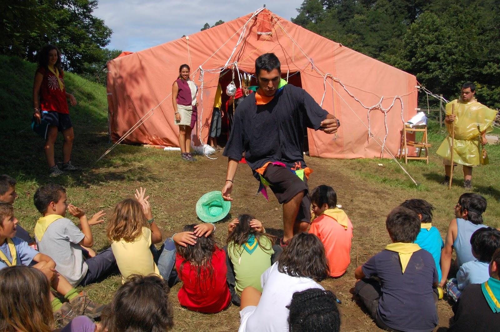 Campaments Estiu RolandKing 2011 - DSC_0179.JPG