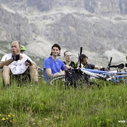 Manfred Stromberg Freeridewoche Rosengarten Trails 07.07.15-9735.jpg