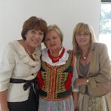 Wielkie Święto Polskiego Apostolatu! - SDC13474.JPG