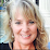 Pam Domingue's profile photo